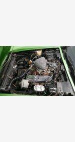 1975 Chevrolet Corvette for sale 101202002