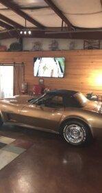 1975 Chevrolet Corvette for sale 101203326