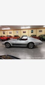 1975 Chevrolet Corvette for sale 101205570