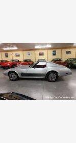1975 Chevrolet Corvette for sale 101205570