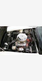1975 Chevrolet Corvette for sale 101210662