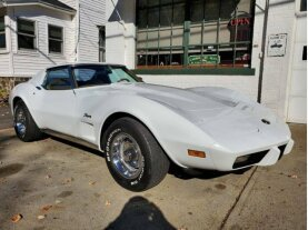 1975 Chevrolet Corvette for sale 101226873