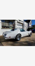 1975 Chevrolet Corvette for sale 101226873