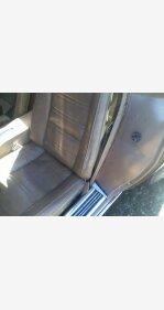 1975 Chevrolet Corvette for sale 101230030