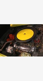 1975 Chevrolet Corvette for sale 101230729