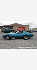 1975 Chevrolet Corvette for sale 101243892