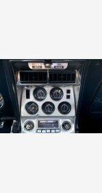 1975 Chevrolet Corvette for sale 101264216