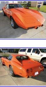 1975 Chevrolet Corvette Coupe for sale 101286033
