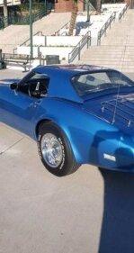 1975 Chevrolet Corvette for sale 101338751
