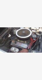 1975 Chevrolet Corvette for sale 101352418