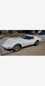 1975 Chevrolet Corvette for sale 101359358