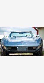 1975 Chevrolet Corvette for sale 101360447