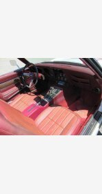 1975 Chevrolet Corvette for sale 101364427