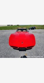 1975 Chevrolet Corvette for sale 101364822