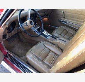1975 Chevrolet Corvette Coupe for sale 101377031