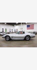 1975 Chevrolet Corvette for sale 101395924