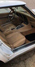 1975 Chevrolet Corvette for sale 101441075