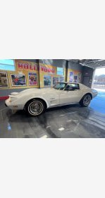 1975 Chevrolet Corvette for sale 101463615