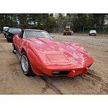 1975 Chevrolet Corvette for sale 101521179