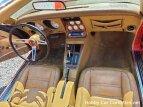 1975 Chevrolet Corvette for sale 101543009