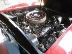 1975 Chevrolet Corvette for sale 101544395