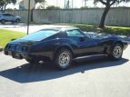 1975 Chevrolet Corvette for sale 101545457