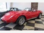 1975 Chevrolet Corvette for sale 101552707