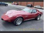 1975 Chevrolet Corvette for sale 101557896