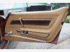 1975 Chevrolet Corvette Stingray Convertible for sale 101559559