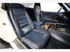 1975 Chevrolet Corvette for sale 101561511