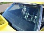 1975 Chevrolet Corvette for sale 101562297