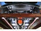 1975 Chevrolet Corvette for sale 101564296