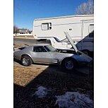 1975 Chevrolet Corvette for sale 101586123