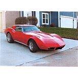 1975 Chevrolet Corvette for sale 101586174