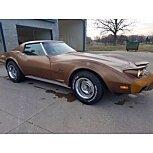 1975 Chevrolet Corvette for sale 101586184