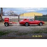 1975 Chevrolet Corvette for sale 101586301