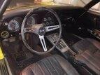1975 Chevrolet Corvette for sale 101586324
