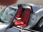 1975 Chevrolet Corvette for sale 101589672