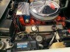 1975 Chevrolet Corvette for sale 101607855