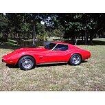 1975 Chevrolet Corvette for sale 101610043