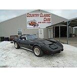 1975 Chevrolet Corvette for sale 101626379