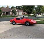 1975 Chevrolet Corvette Stingray Coupe w/ Z51 1LT for sale 101618879