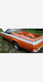 1975 Chevrolet El Camino for sale 100999574