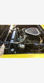 1975 Chevrolet LUV for sale 101305290