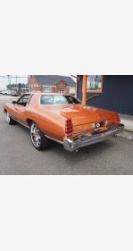 1975 Chevrolet Monte Carlo for sale 101345451