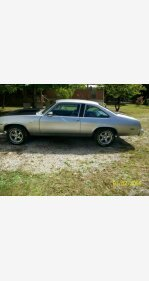 1975 Chevrolet Nova for sale 101099407