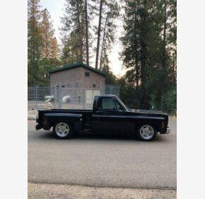 1975 Chevrolet Other Chevrolet Models for sale 101211748