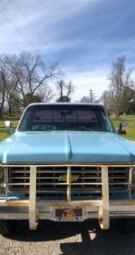 1975 Chevrolet Other Chevrolet Models for sale 101211752