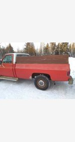 1975 Chevrolet Other Chevrolet Models for sale 101320221