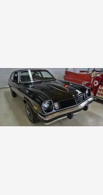 1975 Chevrolet Vega for sale 100871458